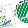 Ecolabels_TaniaEllis