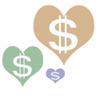 hjertepenge_multicolour