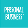 Personalbusiness_TaniaEllis