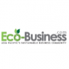 Eco-business.com_TaniaEllis
