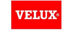 Velux logo_240x100