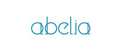 abelia-240x100