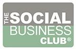 SocialBusinessClub_240x100