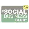 SocialBusinessClub_Premium_100x100