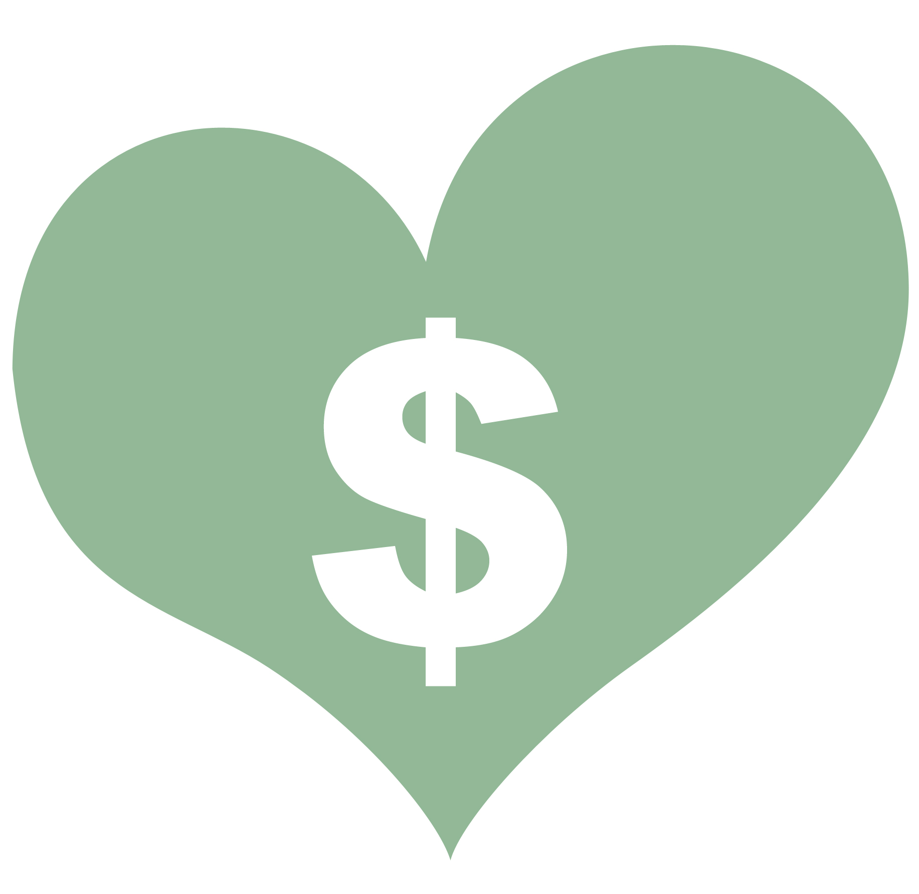 MHeart_Green_hires