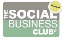 SocialBusinessClub_Premium_max