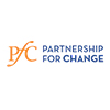 partnership-for-change