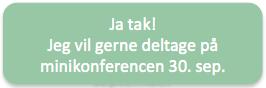 Minikonference_Tilmelding