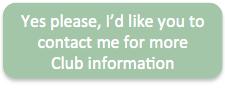 ContactMe_PremiumClub