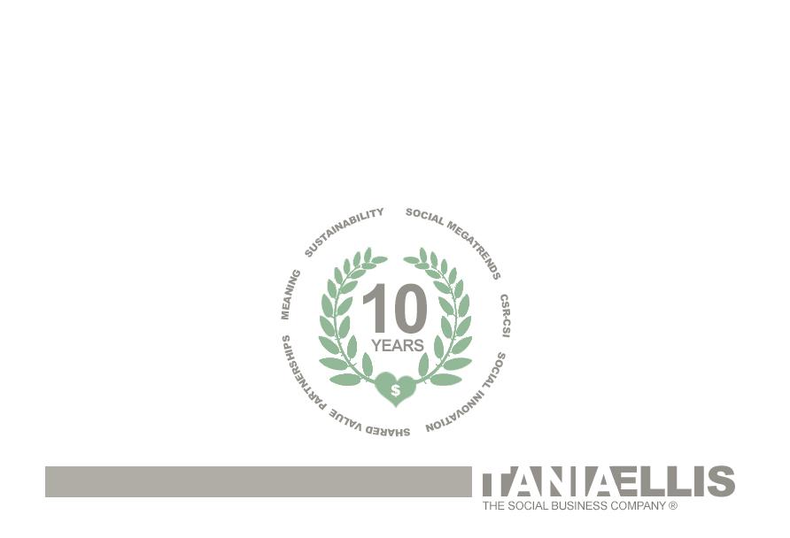 10_years_logo_2_400x150