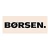 borsen_logo