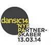 DANSIC logo_TaniaEllis