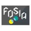 FOSIA logo