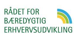 Rådet for bæredygtig erhvervsudvikling