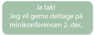 Tilmelding-Minikonference-2-December