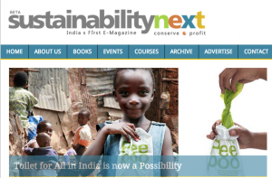 PeePoople_SustainabilityNext_TEllis