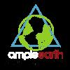 ampleearth logo