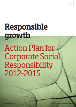 Action-Plan-Responsible-Growth