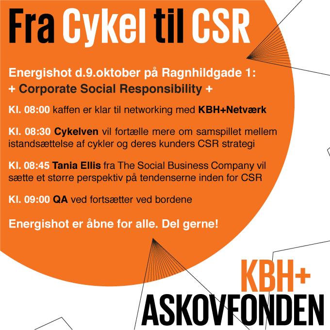 Fra-Cykel-Til-CSR