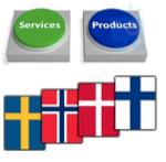 Premium Club Scandinavian Services