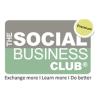 Premium Club logo tagline 218x218