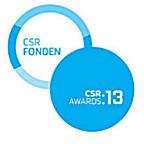 CSR Award TDC - The Social Business Club