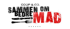 Coop-Sammen-om-bedre-mad-the-social-business-company