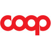Coop-The-social-business-club