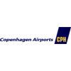 Copenhagen-Airport-The-Social-Business-Club
