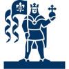 Odense-Kommune-Social Business-Club-
