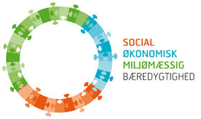 Odense-kommune-bæredygtighed-puslespil-social-business-club