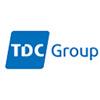 TDC-Logo-CSR