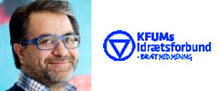 KFUMs Idrætsforbund - The Social Business Club