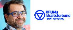 KFUMs Idrætsforbund - The Social Business Club