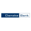 Danske-bank-logo-the-social-business-company