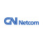 GN-Netcom-logo-the-social-business-company