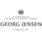 Georg-Jensen-logo-the-social-business-company-1