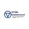 KFUM-Idrætsforbund-logo-the-social-business-company-2