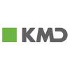 KMD-logo-the-social-business-company-1