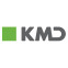 KMD-logo-the-social-business-company-1