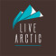 Live-arctic-logo-the-social-business-company
