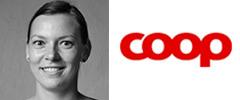 COOP-Member-of-the-social-business-club