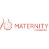 Maternity-foundation-logo-the-social-business-company
