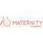 Maternity-foundation-logo-the-social-business-company