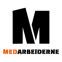 Medarbeiterne-logo-the-social-business-company