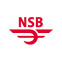 NSB-logo-the-social-business-company