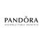 Pandora-logo-social-business-company2