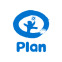 Plan-logo-the-social-business-company