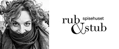 Rub & stub The social business company