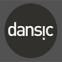 Danisc-TaniaEllis